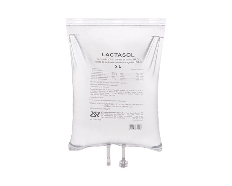 Lactasol